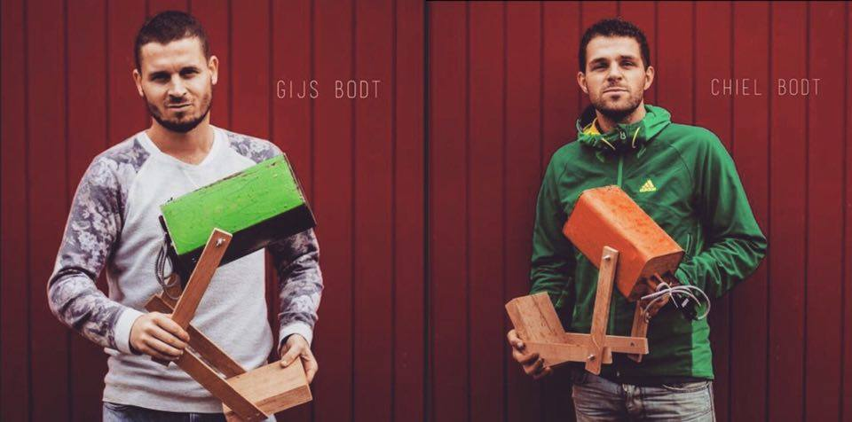 Gijs-en-Chiel-Indusigns-Upcycling