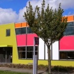 Creatieve Coöperatie Zwolle