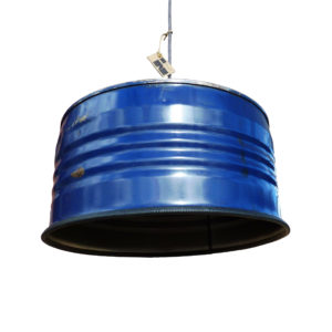 Industrieel Hanglamp Design Indusigns
