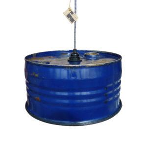 Industrieel Hanglamp Design Indusigns