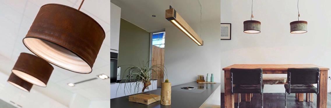 industriele-hanglampen-van-indusigns