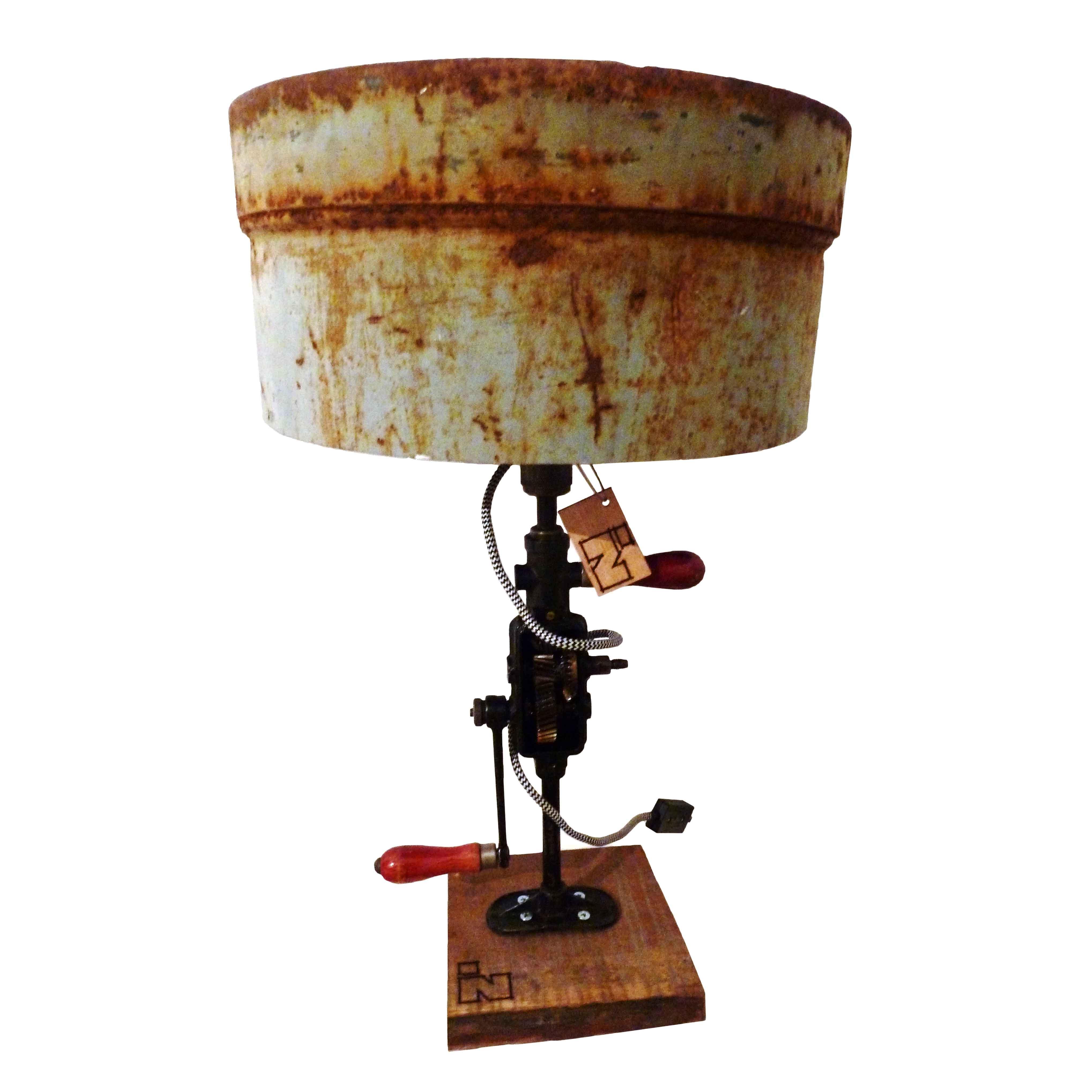 Verlichting 35x Tafellampen Inspiratie: Verlichting hanglampen ...