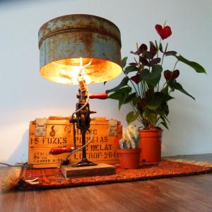 Vloerlampen Archieven Indusigns