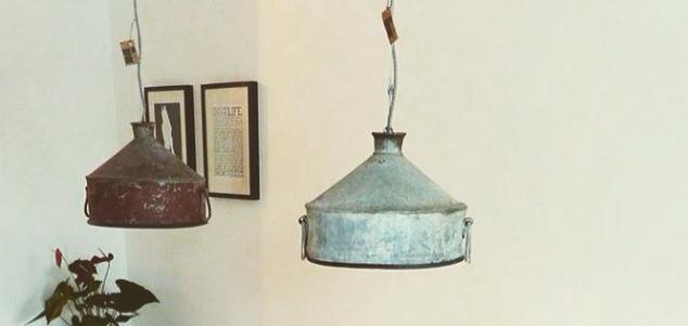 Waar hang ik mijn nieuwe hanglamp op? nuttige tips!'