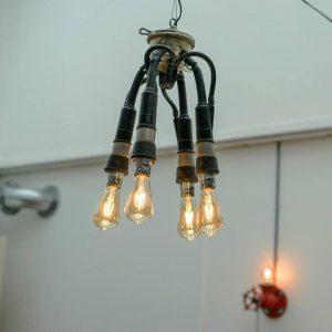 Projectverlichting en conceptontwikkeling