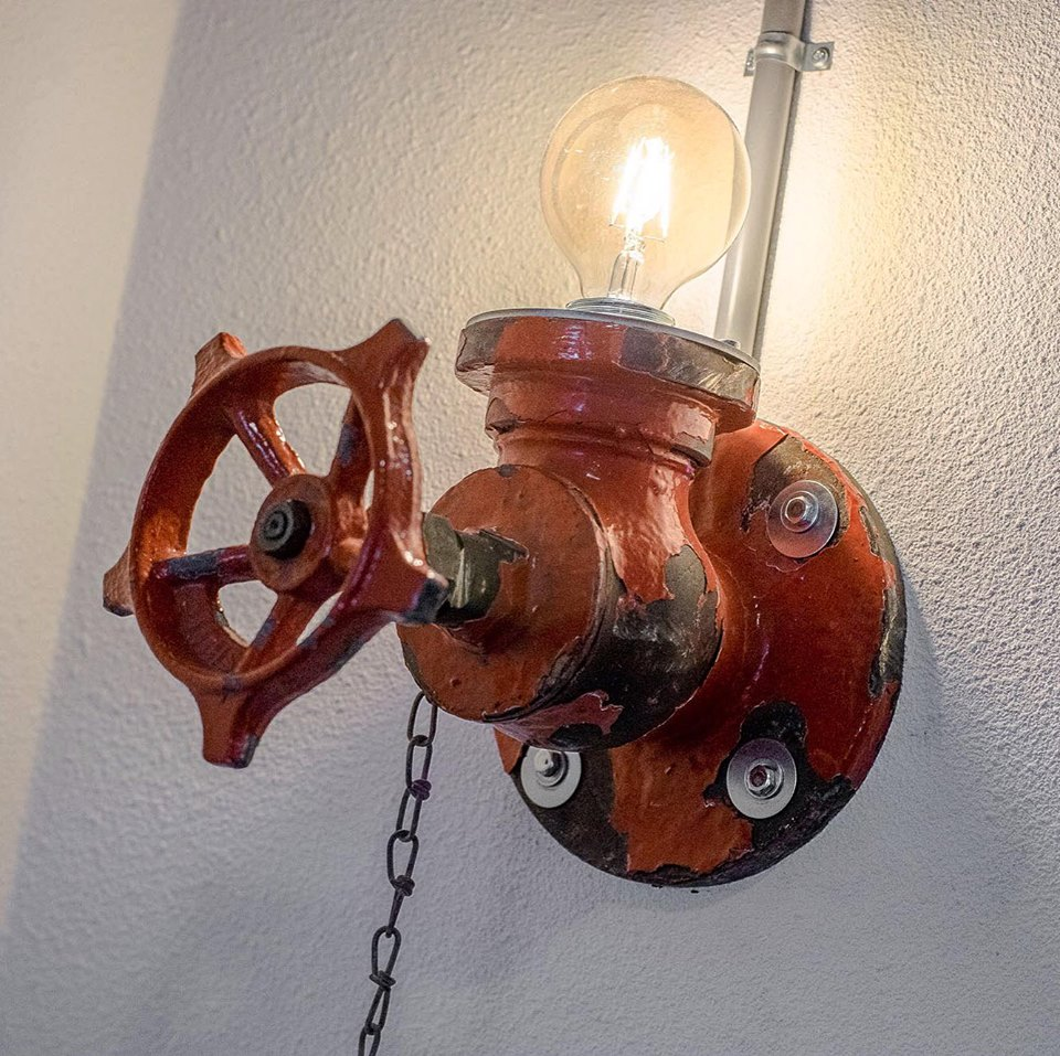 Projectverlichting op maat
