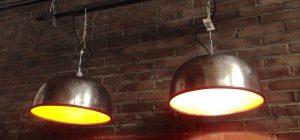 Industriële Verlichting Indusigns Design Amsterdam