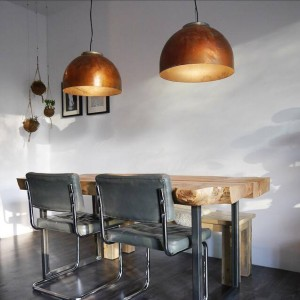 koperen-hanglamp-indusigns-amsterdam-1
