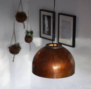 koperen-hanglamp-indusigns-amsterdam-2