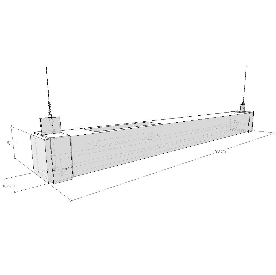 balklamp-woodlight-1-meter-indusigns-amsterdam