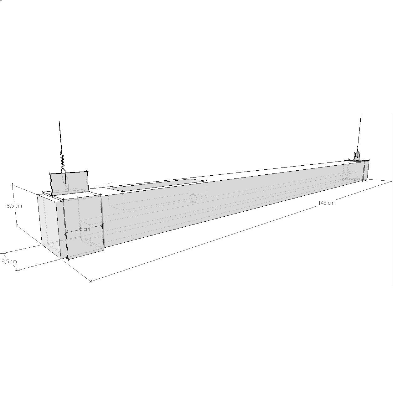 balklamp-woodlight-15-meter-indusigns-amsterdam