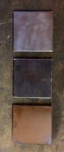 bewerking-staal-indusigns