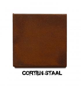 corten-staal-hanglamp-woodlight-indusigns