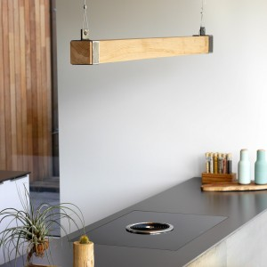 industriele-houten-design-hanglamp-woodlight-indusigns-amsterdam2