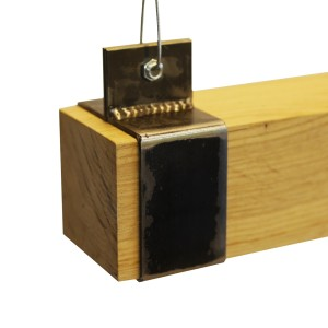 industriele-houten-design-hanglamp-woodlight-indusigns-amsterdam4