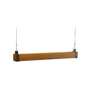 industriele-houten-design-hanglamp-woodlight-indusigns-amsterdam