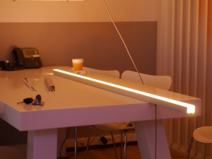Led Strip Licht : Led strip archieven indusigns