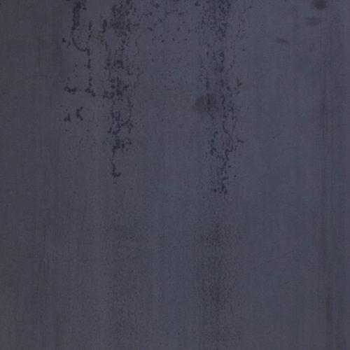 Blauwstaal constructiestaal Steellight Indusigns Led it Beam