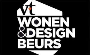 VT Wonen&Design Beurs 2016