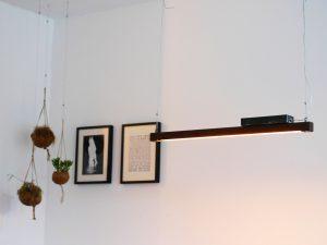 industriele-hanglamp-steellight-indusigns