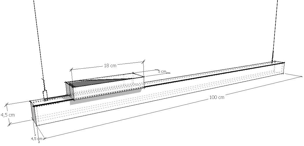stalen-hanglamp-steellight-1-meter-versie-indusigns-amsterdam