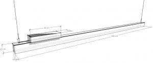 stalen-hanglamp-steellight-15-meter-versie-indusigns-amsterdam