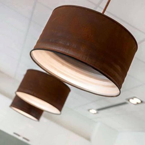 Industriële Hanglamp Indusigns