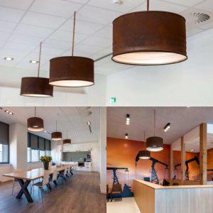 industriele-hanglamp-indusigns-amsterdam1