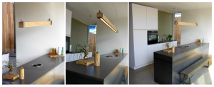 industriele-houten-hanglamp-indusigns-woodlight