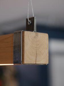 industriele-houten-hanglamp-indusigns-woodlight1