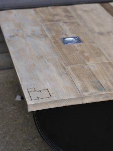 industriele-tafel-op-maat-indusigns2