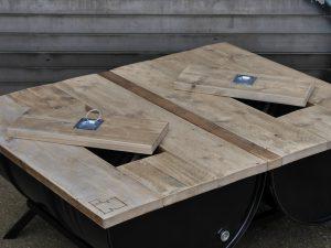 industriele-tafel-op-maat-indusigns3