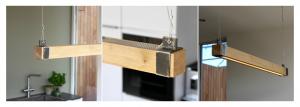 design-balklamp-woodlight-indusigns-amsterdam