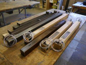 houten-balklamp-woodlight-indusigns