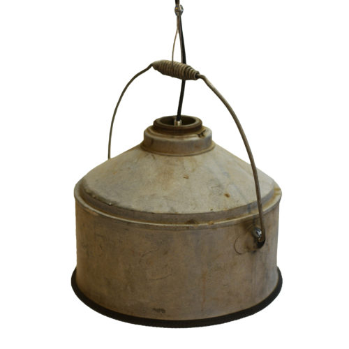industriele-hanglamp-bowlight-indusigns