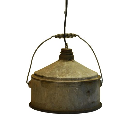 industriele-hanglamp-bowlight-indusigns2