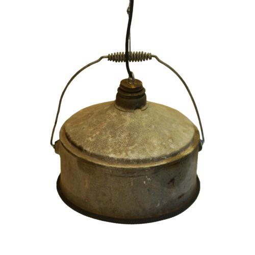 industriele-hanglamp-bowlight-indusigns3