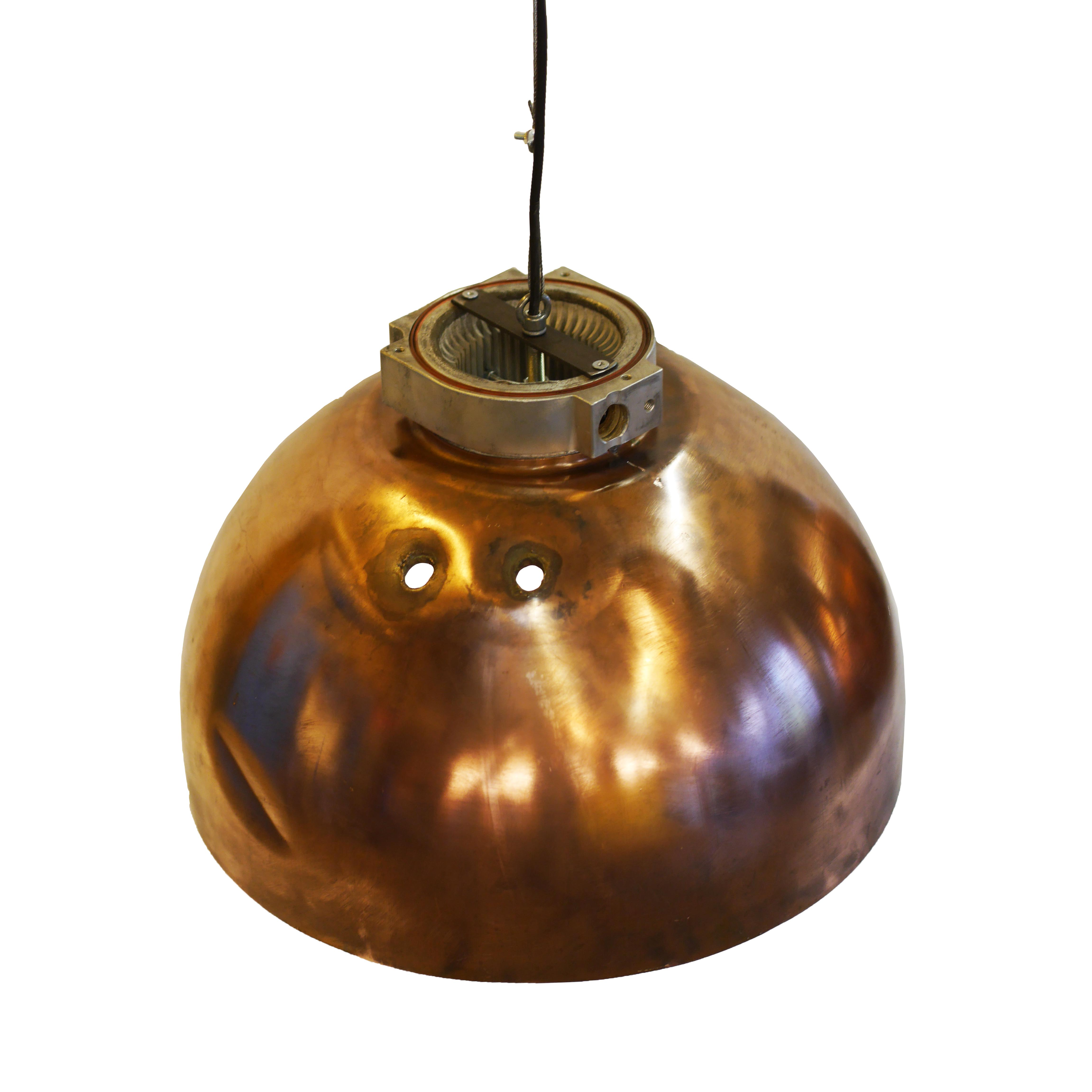industriele-hanglamp-copper-pendant-indusigns
