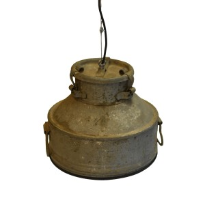 industriele-hanglamp-corroded-grey-indusigns