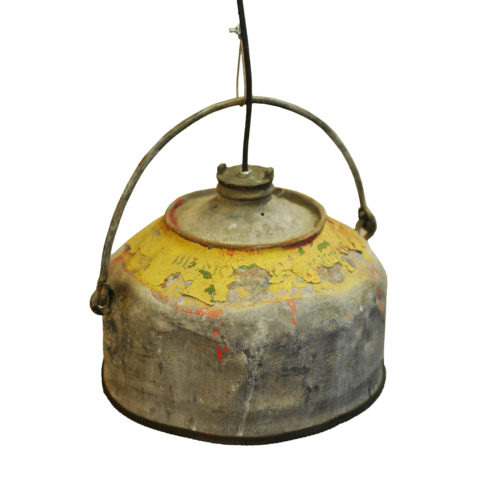 industriele-hanglamp-grey-corrosion-indusigns