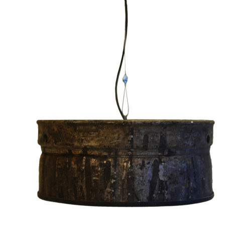 industriele-hanglamp-old-zinc-indusigns1