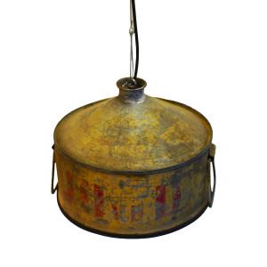 industriele-hanglamp-yellow-zinc-2-0-indusigns