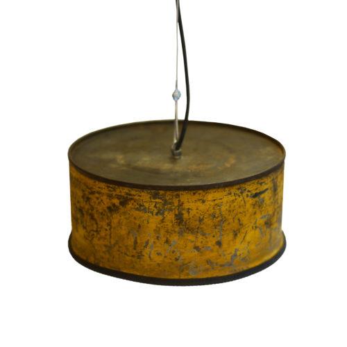 industriele-hanglamp-yellow-zinc-indusigns
