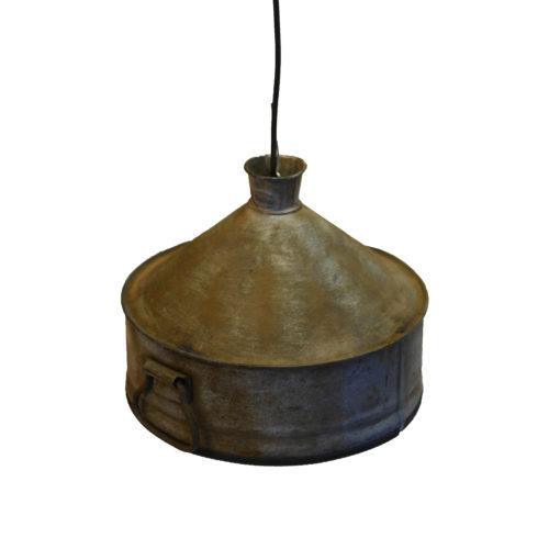 industriele-hanglamp-zinc-funnel-indusigns