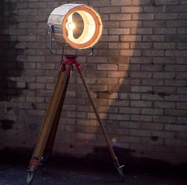 industriele-vloerlamp-indusigns-1