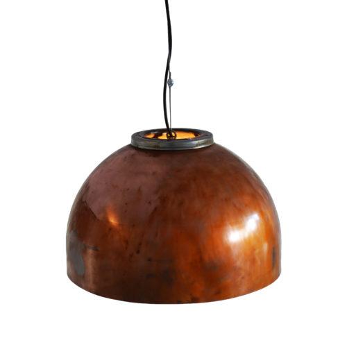 koperen-hanglamp-boiler-light-open1