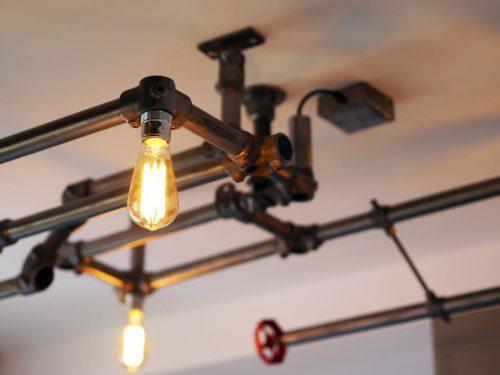 industriele-plafondlamp-indusigns-amsterdam
