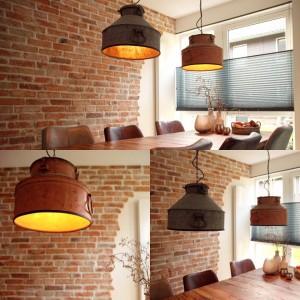 industriele-hanglampen-amsterdam-design-indusigns