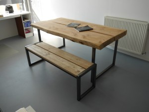 Tafel archieven indusigns