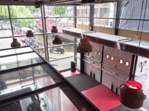verlichting-melkbus-melkzeef-amsterdam-indusigns